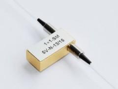 1X2光开关-- 南宁市科毅光通信科技有限公司