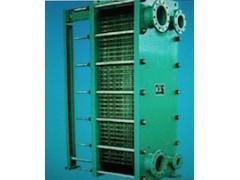 板式换热器化学清洗加超声波清洗-- 沈阳市北方能源设备研究所