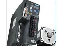 Sinamics V90伺服驱动系统-- 北京优多能自动化技术有限公司
