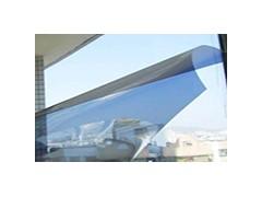 晶智纳米阳光节能膜玻璃隔热膜建筑贴膜-- 厦门纳诺泰克科技有限公司