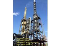 气动乳化烟气脱硫塔-- 株洲亦辉环保设备有限公司