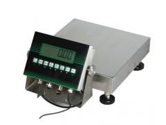防爆电子秤、防爆桌秤、防爆小秤-- 上海广志仪器设备有限公司