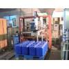 江苏防腐灌装机,强酸强碱灌装机、危害品灌装机