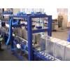 小桶灌装机、30kg灌装机、30L自动称重式灌装机