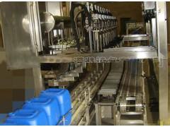 30升灌装机、苯酚、丁二醇、环氧丙烷、醇醚灌装机-- 上海广志仪器设备有限公司