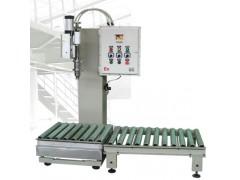 30L灌装机、30L夹盖灌装机、30L压盖灌装机-- 上海广志仪器设备有限公司