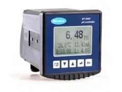 MT-5000系列工业pH/ORP计 生产厂家 价格-- 上海三本环保科技有限公司