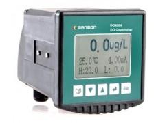 DO4200微电脑溶氧仪控制器  工业在线溶氧仪 溶解氧-- 上海三本环保科技有限公司