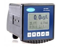 MT-6000系列工业溶解氧变送器  工业溶氧仪 养殖溶氧仪-- 上海三本环保科技有限公司
