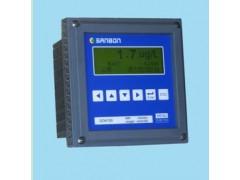 微电脑溶解氧控制器 DO4100 电厂溶氧仪工业溶氧仪-- 上海三本环保科技有限公司