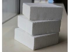 A级建筑外墙外保温材料-- 天津佳华炜业建材科技有限公司