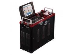崂应3012H型 自动烟尘(气)测试仪(09代)-- 青岛崂山应用技术研究所