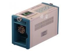 崂应3012H-C超小型 自动烟尘气快速测试仪-- 青岛崂山应用技术研究所