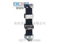 LXQ11-35一次消谐器,LXQ11-35消谐装置原装现货-- 乐清登瑞电气有限公司