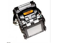 全自动熔接机 住友T600C 干线机 进口熔接机-- 重庆甲吉电力科技有限公司