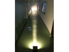 照射10层高楼的LED投光灯 为光照明聚光投光灯-- 江门市为光照明科技有限公司