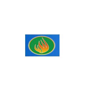 2016中国(北京)国际锅炉、辅机及燃烧技术设备展览会