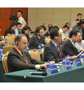 2016国际融资租赁产业博览会