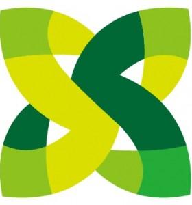第七届中国(天津)国际节能环保及绿色创新科技博览会