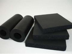 福姆斯橡塑保温材料 福姆斯橡塑技术参数 管材规格型号 辅材-- 广州福姆斯绝热材料有限公司