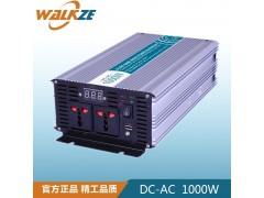 1000W纯正弦波逆变器 家用电源转换器 车载纯正弦波-- 温州行者电气有限公司