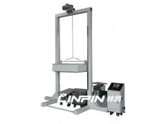 湖北滴水测试仪器厂家直销-林频仪器-- LINPIN上海紫外光耐气候试验箱制造厂