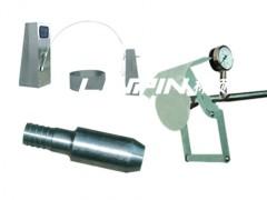 摆管淋雨试验设备值得信赖的供应商021-60899999-- 跌落试验机厂