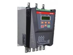 CT系列高起动转矩电机软启动器/分级变频软起动器-- 西安西驰电气股份有限公司