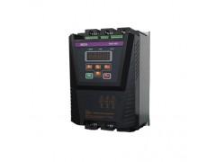 CMC-MX系列内置旁路型电机软起动器/软启动器-- 西安西驰电气股份有限公司