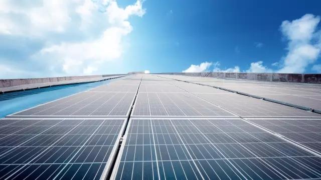 哪些地点适合安装分布式光伏发电系统