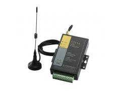 低功耗IP MODEM( DTU)F2114-- 厦门四信通信科技有限公司