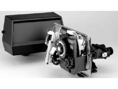 Fleck富莱克全自动软化过滤多路阀2510型-- 北京恒基永泰科技有限公司
