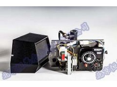 Fleck富莱克全自动多路阀2850型  自动软化过滤控制阀-- 北京恒基永泰科技有限公司