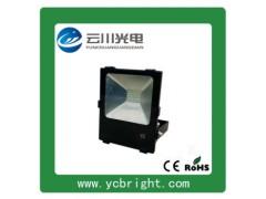 50WLED投光灯户外防水投射灯-- 湖北云川光电科技有限公司