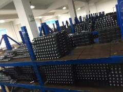 油研电磁阀DSG-03-2B2-DL-D24-- 武汉市东西湖兴顺元液压气动销售中心