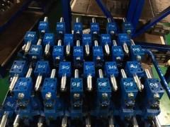 油研电磁阀DSG-02-3C2-DL-D24-- 武汉市东西湖兴顺元液压气动销售中心
