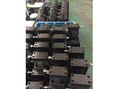 油研电磁阀DSG-03-3C2-DL-A220-- 武汉市东西湖兴顺元液压气动销售中心