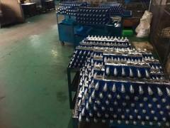 油研电磁阀DSG-02-3C4-LW-A220-- 武汉市东西湖兴顺元液压气动销售中心
