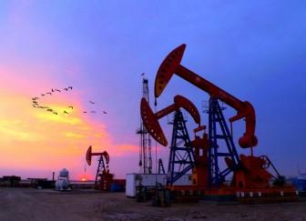 油田企业节能改造技术与项目对接