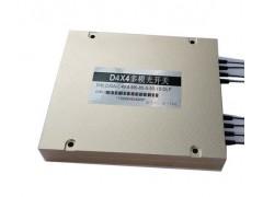光测试系统1X8光开关-- 南宁市科毅光通信科技有限公司