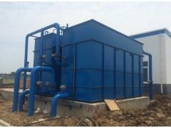 污水处理成套设备863彗星式纤维滤池品牌-- 合肥三番水处理设备有限公司