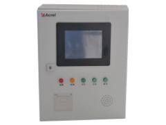 低压电机节能与控制系统-- 青岛安科瑞电力监控系统集成有限公司