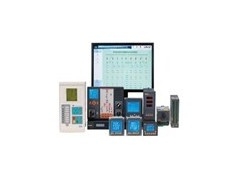 水泥企业能源管理系统研究与应用-- 青岛安科瑞电力监控系统集成有限公司