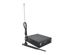 4G工控机F4931小型工控机-- 厦门四信通信科技有限公司