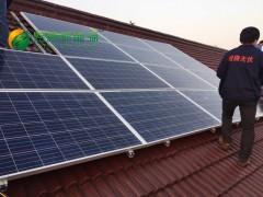 煜腾光伏 阳光品质 屋顶太阳能发电 晒晒太阳能赚钱-- 浙江煜腾新能源股份有限公司