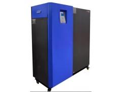 120万大卡劳士特生物质热水锅炉CLHS1.4-- 浙江绿野生物质锅炉科技有限公司