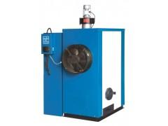 45万大卡劳士特生物质热风炉CLHS-0.54-- 浙江绿野生物质锅炉科技有限公司