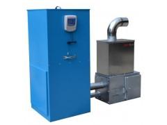 劳士特生物质养殖恒温炉LST-30NZ-- 浙江绿野生物质锅炉科技有限公司