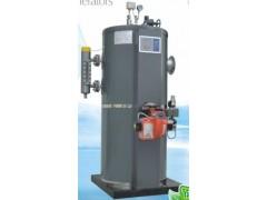 劳士特燃气蒸汽发生器LSW0.3-0.7-Y(Q)-- 浙江绿野生物质锅炉科技有限公司