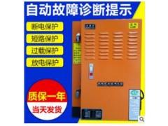 大瀚风机油烟净化器高空静电油烟净化器JD高效工业油烟净化器-- 东莞市江洋机电有限公司